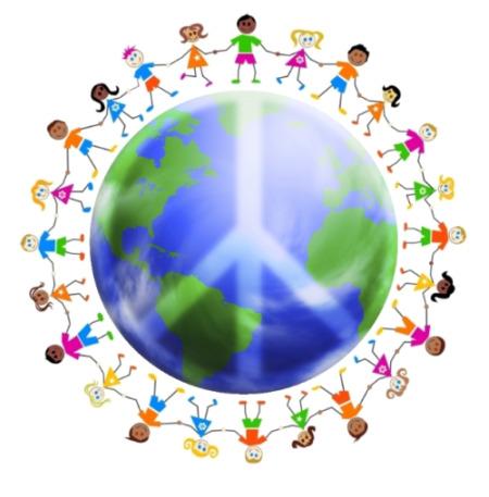imagenes de paz