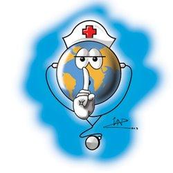 imagenes de salud