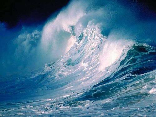 Imagenes de mar