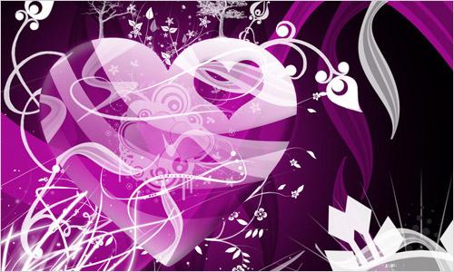 imagenes de amor con mensajes