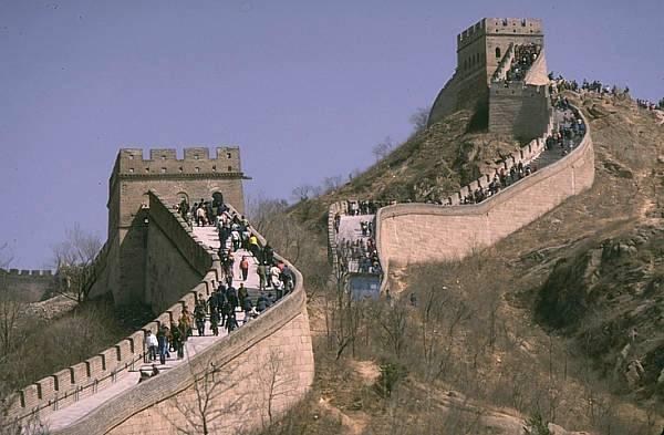 imagenes de china