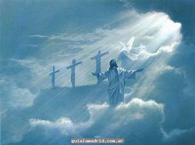 fotos de jesucristo