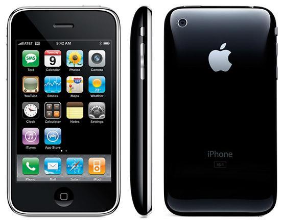 imagenes de iphone