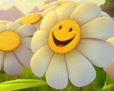 fotos de felicidad