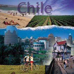 imagenes de chile