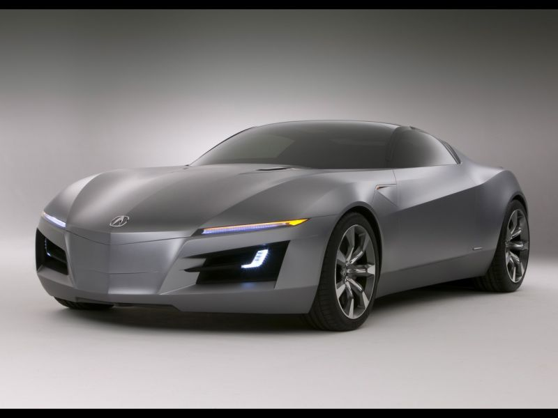 imagenes de autos deportivos