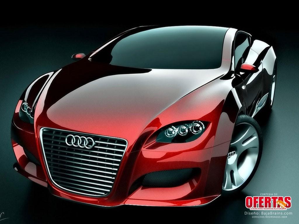 imagenes de autos