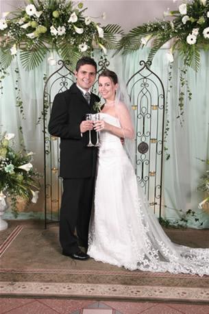 imagenes de bodas