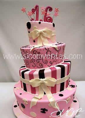 imagenes de pasteles
