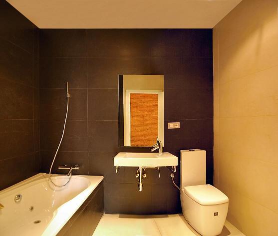 imagenes de baños
