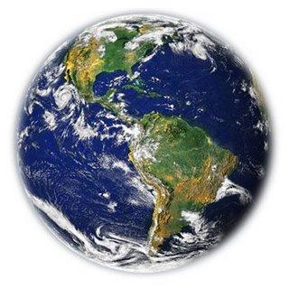 imagenes de la tierra