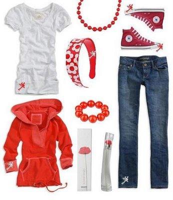 imagenes de ropa
