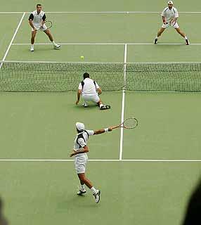 imagenes de tenis