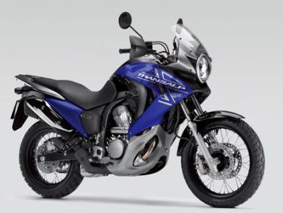 imagenes de motocicletas