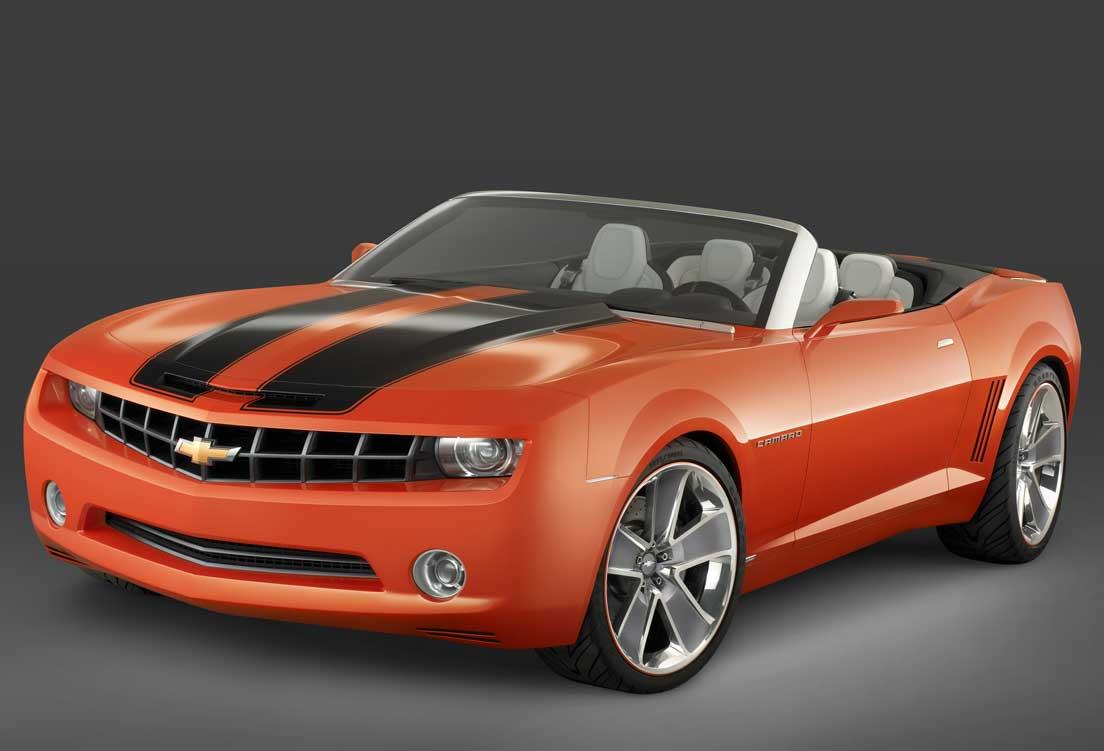 imagenes de carros