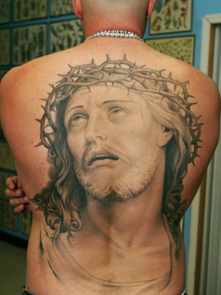 imagenes de tatuajes