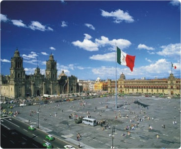 imagenes de mexico