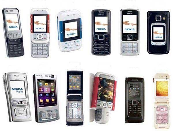 imagenes de celulares