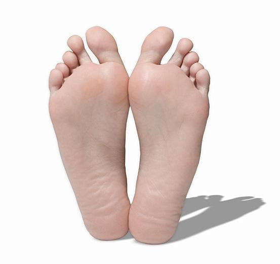 imagenes de pies