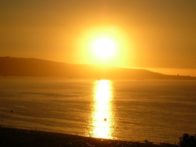 imagenes de sol