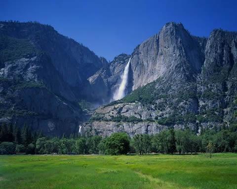mejores paisajes