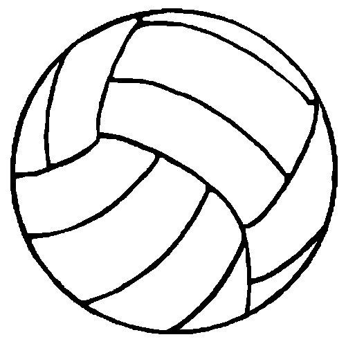 voleibol | Imágenes