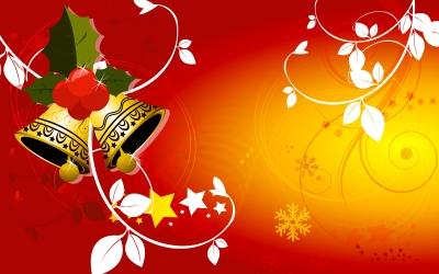 navideñas con mensajes