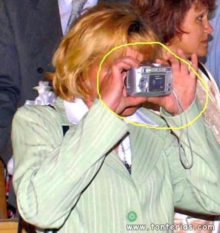 fotos graciosas
