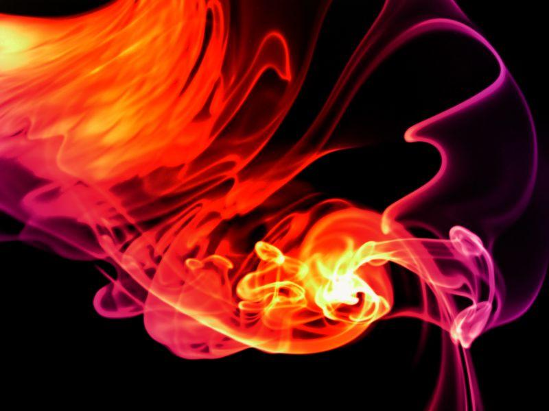 Publicidad Imagenes Abstractas: Imágenes Abstractas