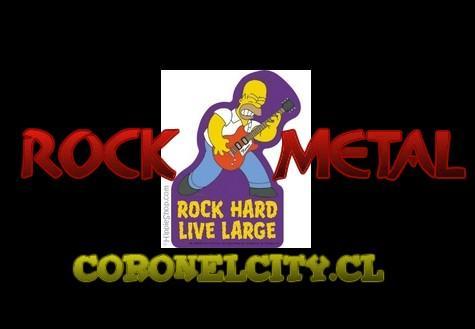 imagenes de rock
