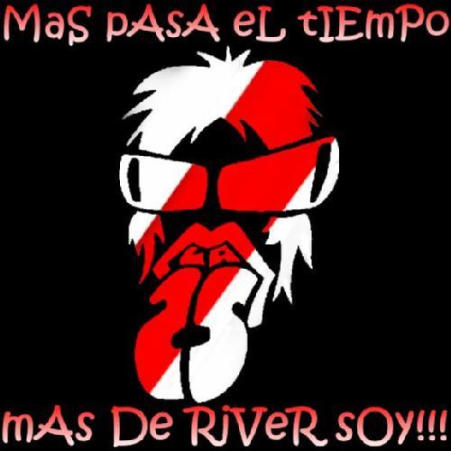 imagenes de river