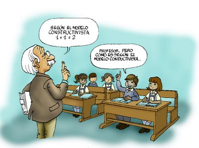 imagenes de escuela