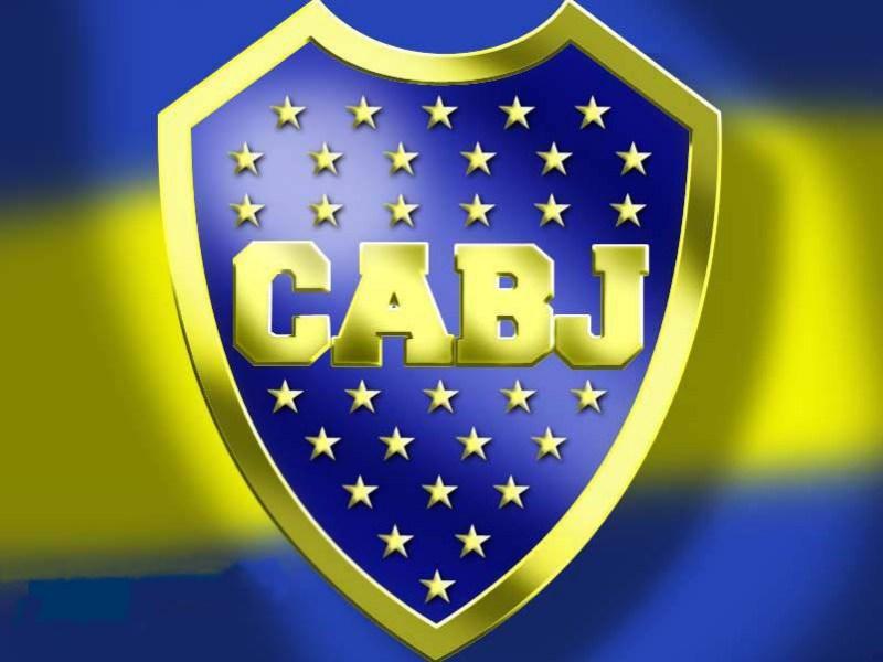 Imgenes de Boca Juniors  Imgenes