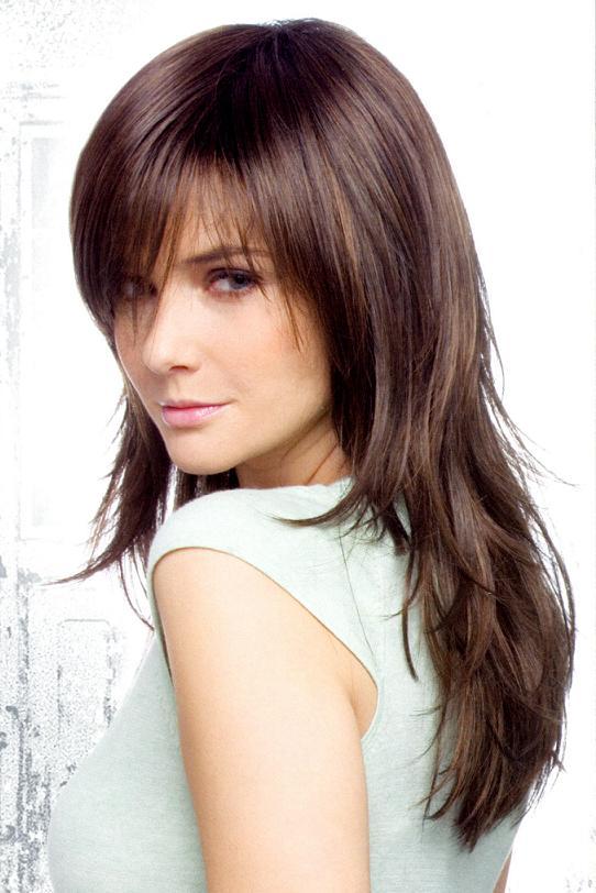 imagenes de cortes de pelo
