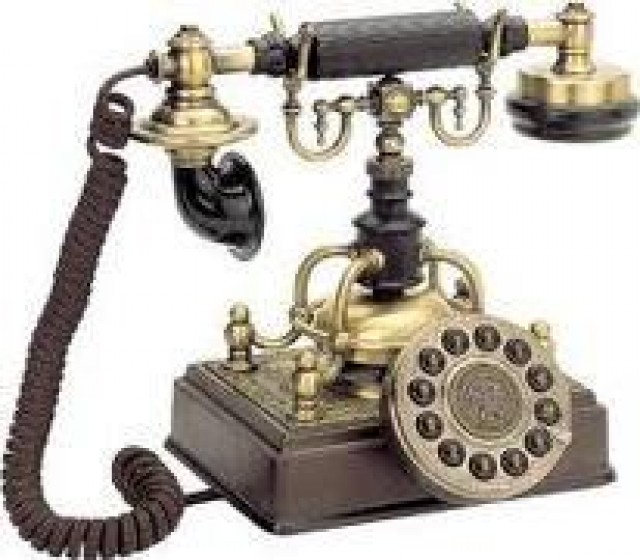imagenes de telefonos