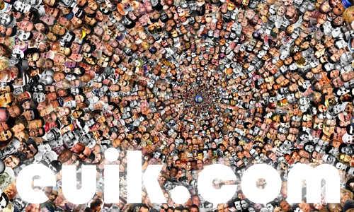 euikcom-famosos
