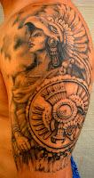 fotos de tattoos