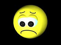 tristes fotos