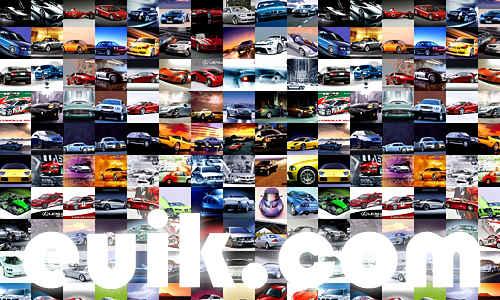 euikcom-coches