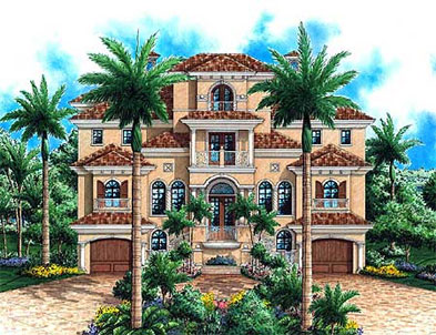 imagenes de casas