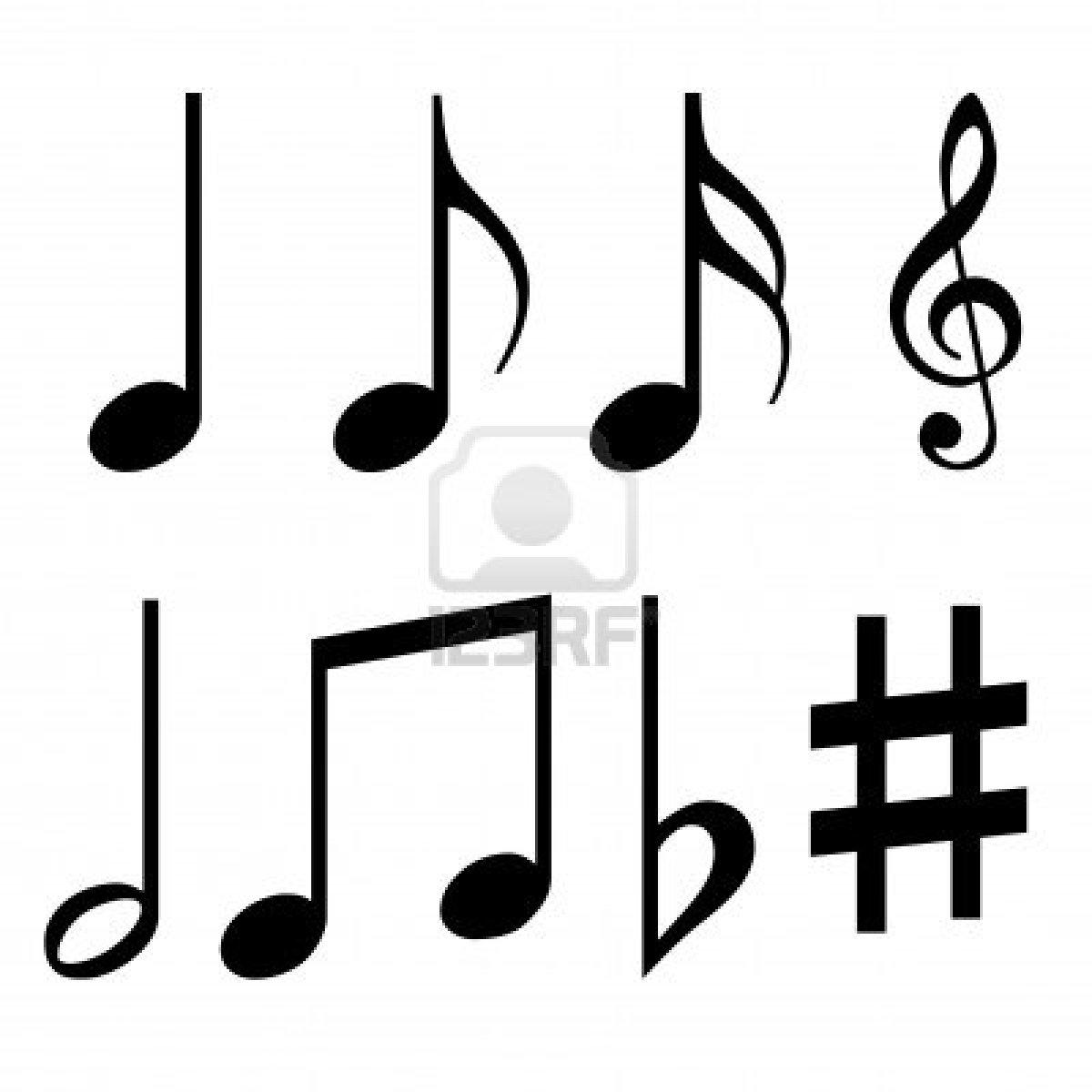 notas-musicales.jpg