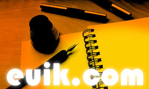 euikcom-frases