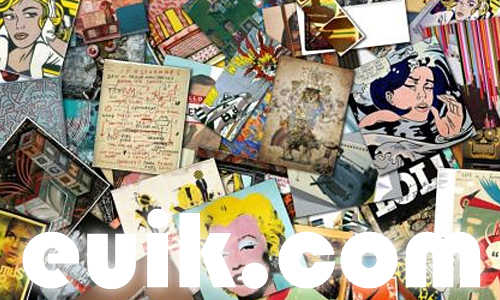 euikcom-varias