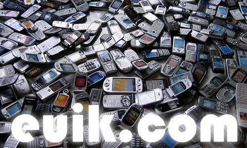 euikdotcom celulares