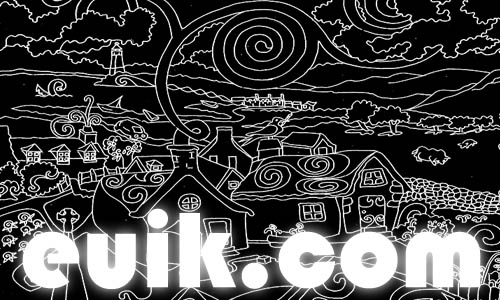euikdotcom dibujos