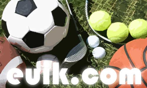 euikcom-deportes