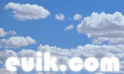 euikcom-religiosas_opt
