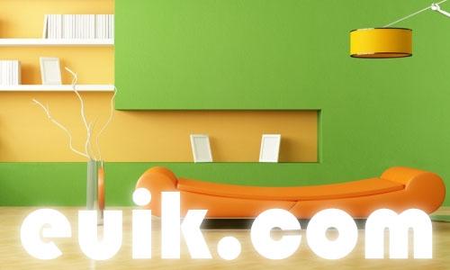 euikdotcom-hogar