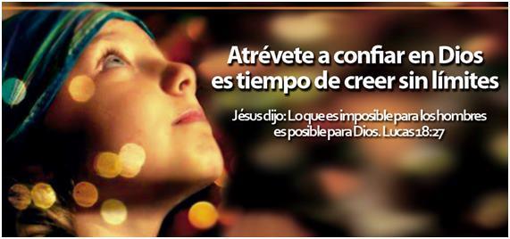 Imagenes de frases biblicas | Imagenes