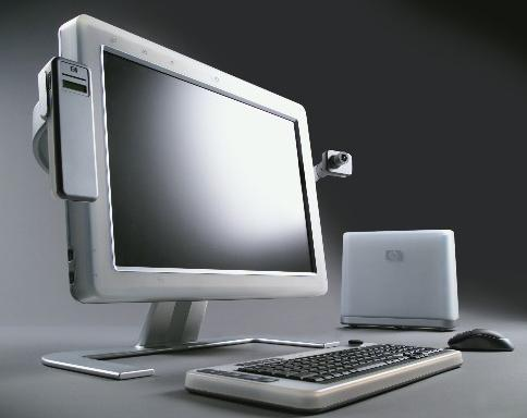 imagenes de informatica